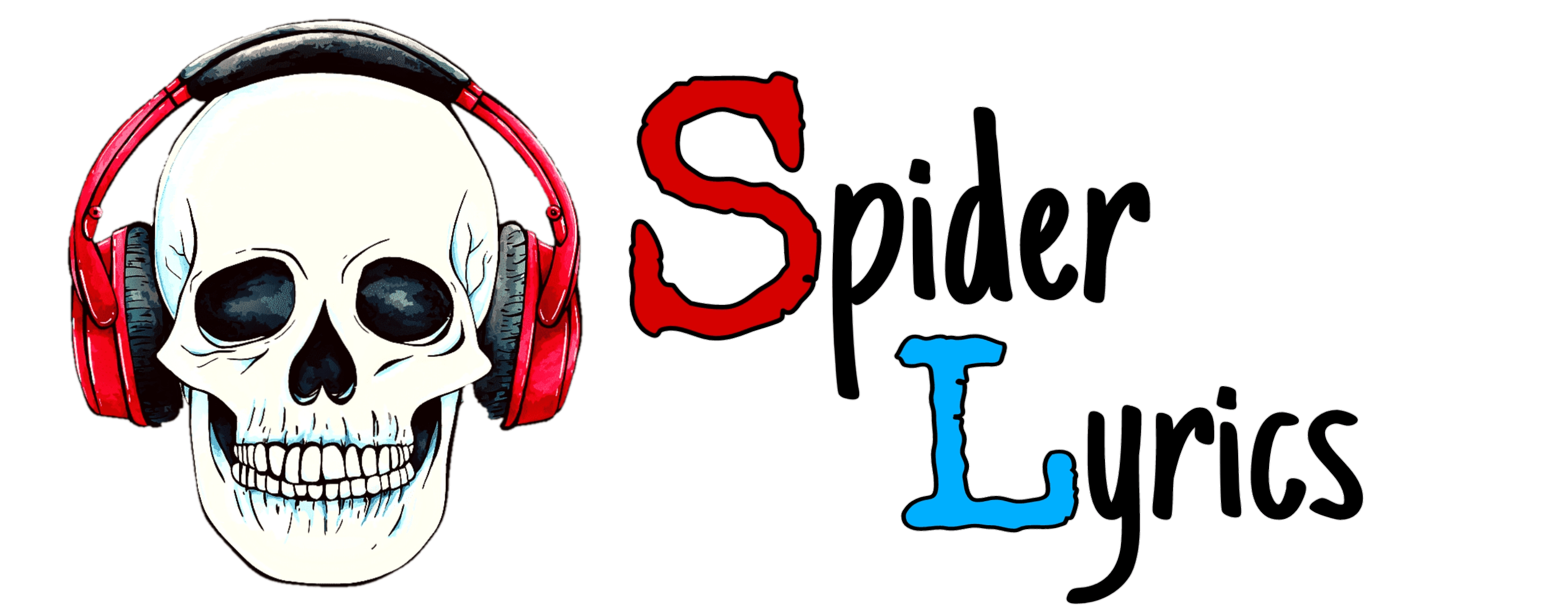 Spider Lyrics