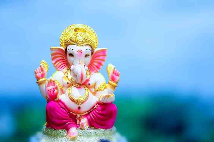 Lord Ganesha Kannada devotional songs lyrics - Kannada devotional song